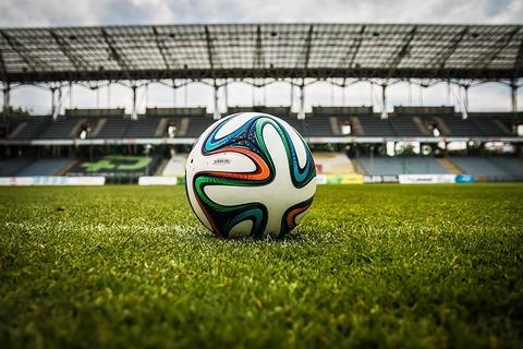 the-ball-488700_640