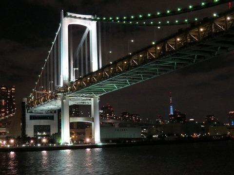bridge-220929_640