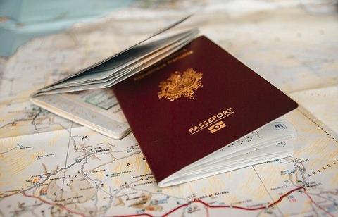 passport-3127934_640