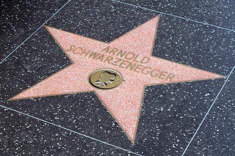 hollywood-4133251_640