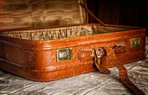 luggage-3297015_640