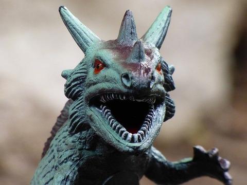 ジャンププラスの新連載「怪獣8号」が面白いと話題!無料本編あり!感想・反応まとめ【松本直也】