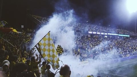 stadium-931975_640