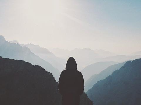 mountain-2601107_640