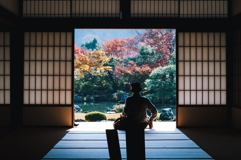 masaaki-komori-qwPSnBvdhtI-unsplash