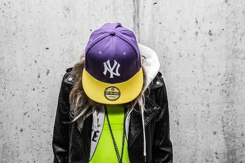 rapper-2506492_640