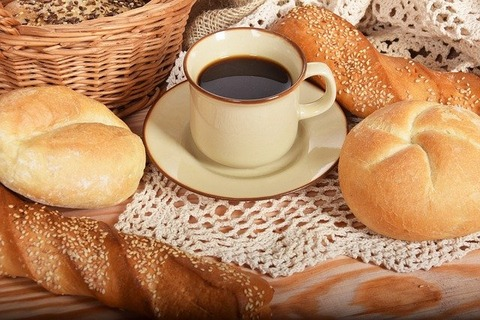 bread-2349711_640