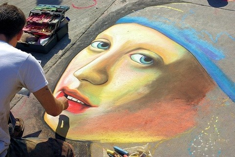 vermeer-street-drawing-3788852_640