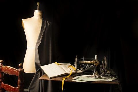 tailoring-2575930_640