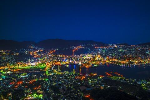 night-view-2129239_640