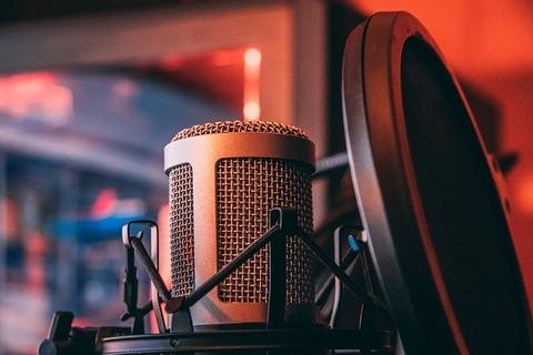 microphone-5594702_640