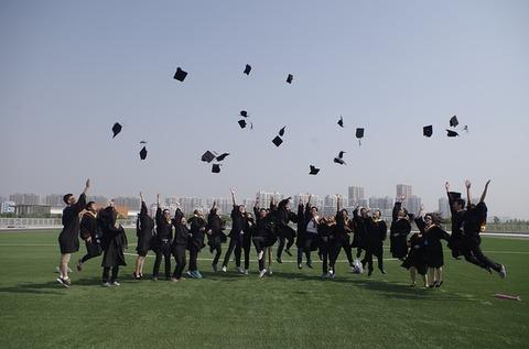 university-student-1749912_640