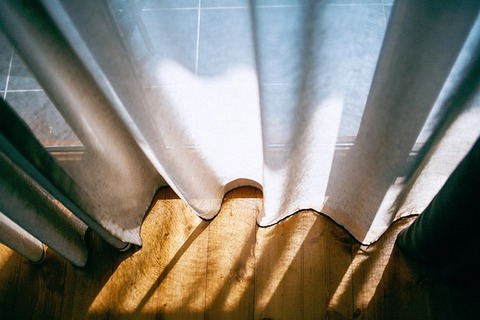 interior-2570933_640