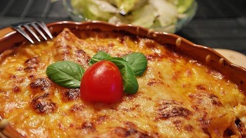 lasagna-1900529_640