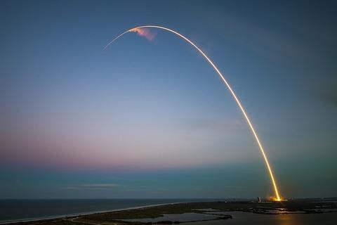 rocket-1245696_640