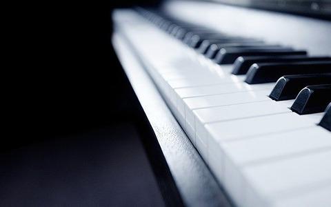 piano-1835179_640