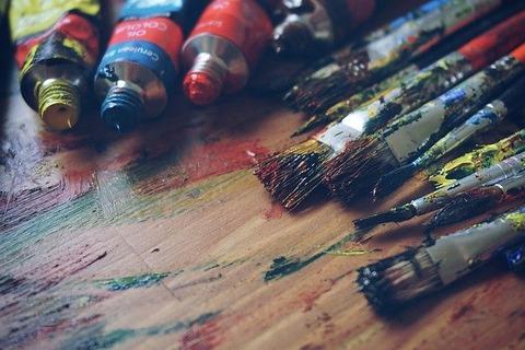 art-1478831_640 (1)