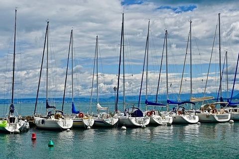 yachts-3362264_640