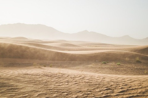 desert-1840453_640