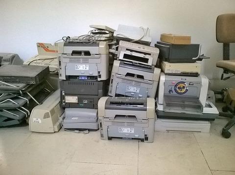 printers-344016_640