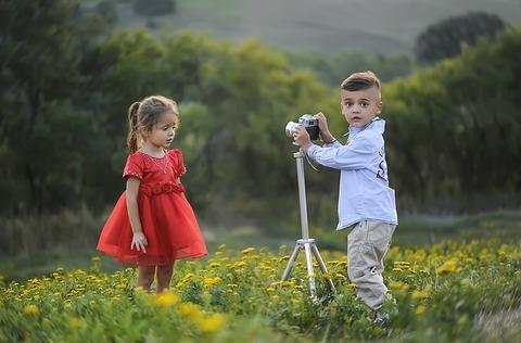 photographer-920128_640