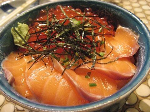 delicious-salmon-280467_640