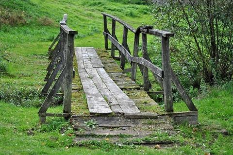bridge-2769777_640