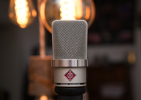 microphone-4126618_640