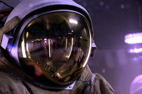 astronaut-6051759_640