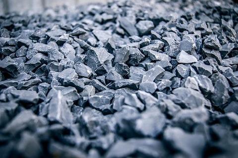 rocks-1869970_640