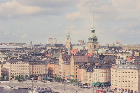 stockholm-336560_640
