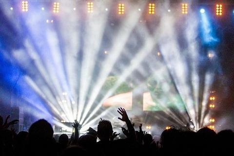concert-336695_640 (1)