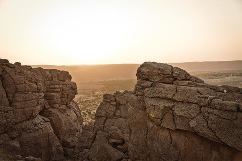 grand-canyon-1082260_640