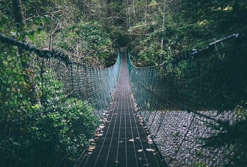 foot-bridge-1030826_640