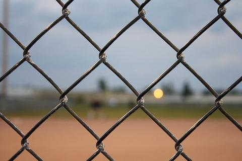 fence-454558_640
