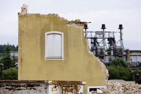 demolition-1895437_640