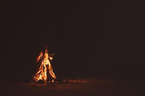 fire-2604925_640