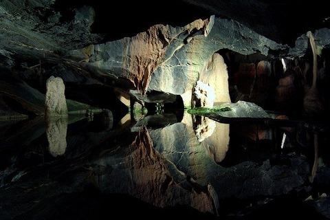stalactites-397157_640