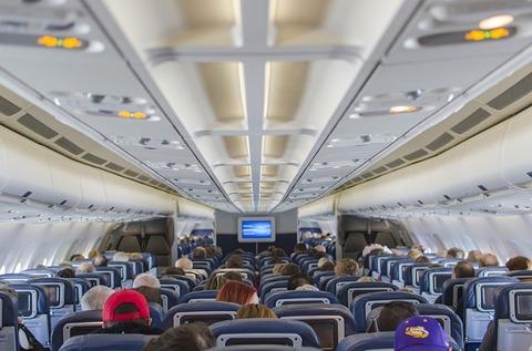 airplane-seats-2570438_640