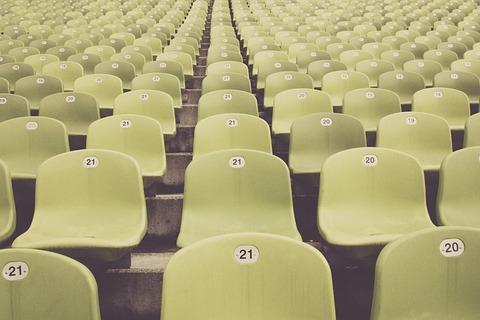 【125万】東京五輪チケット開会式と閉会式どちらも当選してしまったw反応まとめ