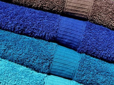 towels-2822910_640 (1)