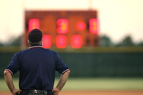 umpire-1599593_640