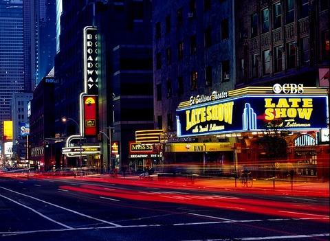 new-york-city-1631459_640