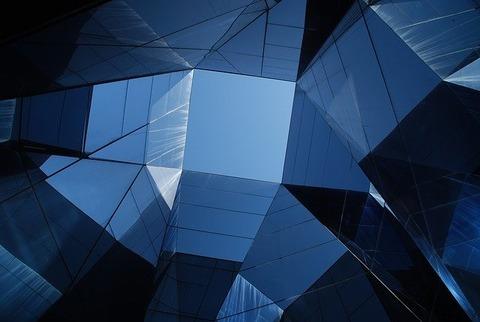 architecture-1840297_640