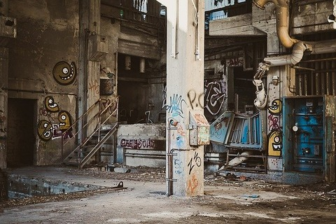 graffiti-692364_640