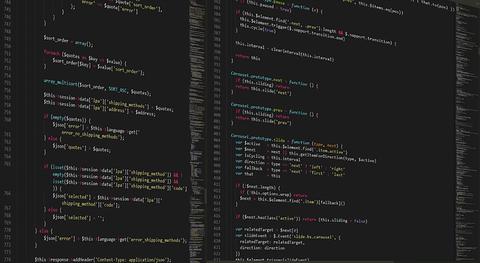 programming-1873854_640