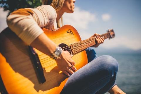 acoustic-925174_640