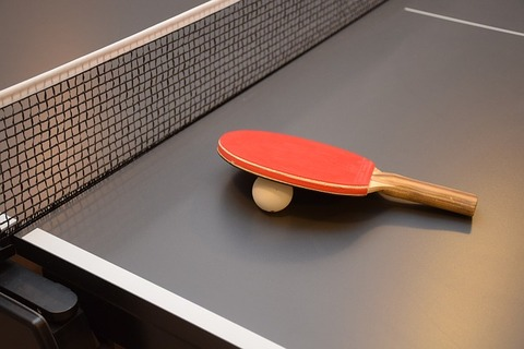 table-tenis-3946115_640
