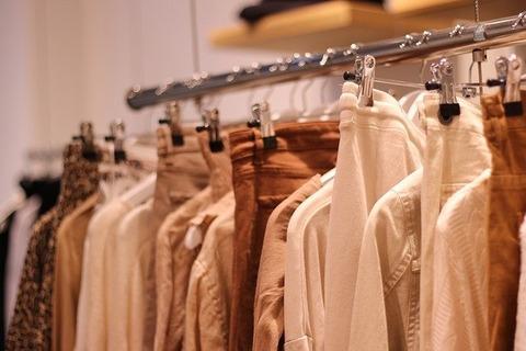 clothing-3987617_640