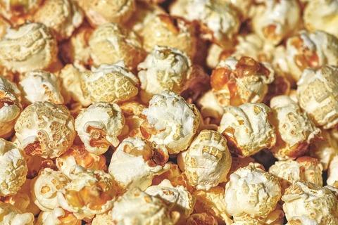 popcorn-4295416_640